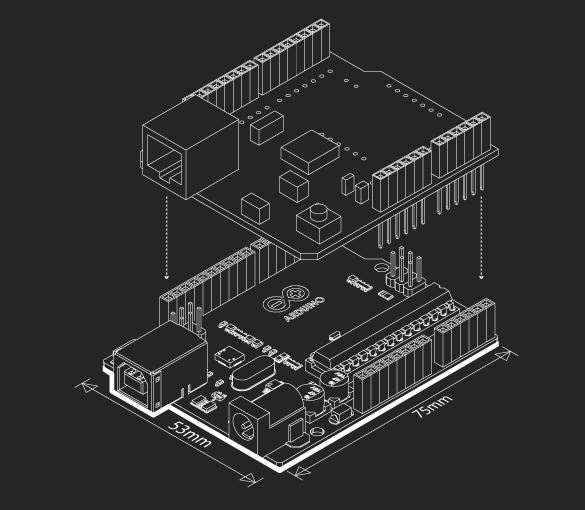 ArduinoAdvancedWorkshopIso3